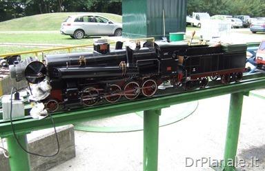 DSCF4420
