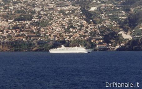 1998_0813_Funchal_178