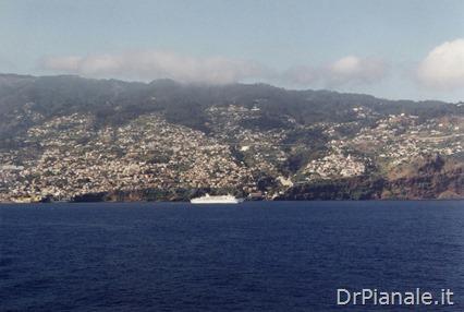 1998_0813_Funchal_179
