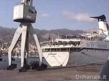 1998_0813_Funchal_234