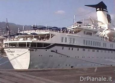 1998_0813_Funchal_236