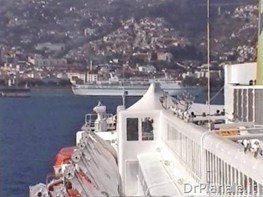 1998_0813_Funchal_248