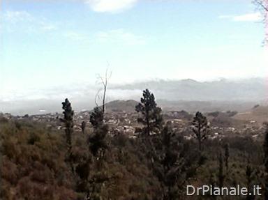 1998_0814_St Cruz de Tenerife_287