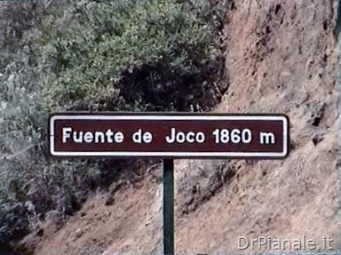 1998_0814_St Cruz de Tenerife_291