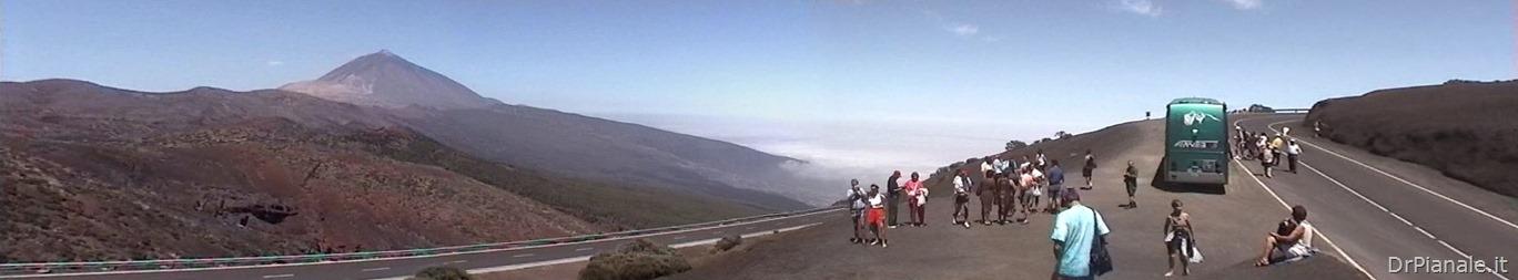 1998_0814_St Cruz de Tenerife_301