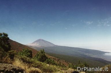1998_0814_St Cruz de Tenerife_302