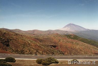 1998_0814_St Cruz de Tenerife_303