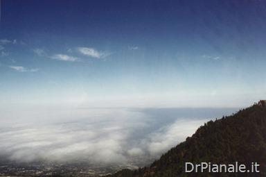 1998_0814_St Cruz de Tenerife_306