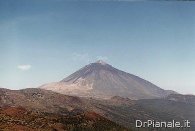 1998_0814_St Cruz de Tenerife_307