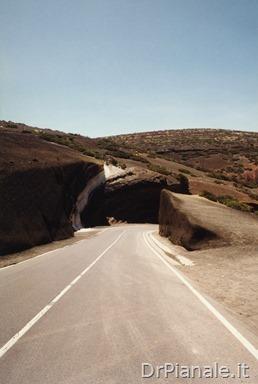 1998_0814_St Cruz de Tenerife_309