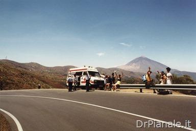 1998_0814_St Cruz de Tenerife_311