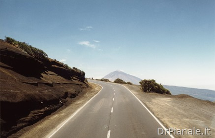1998_0814_St Cruz de Tenerife_315