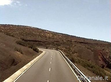 1998_0814_St Cruz de Tenerife_316