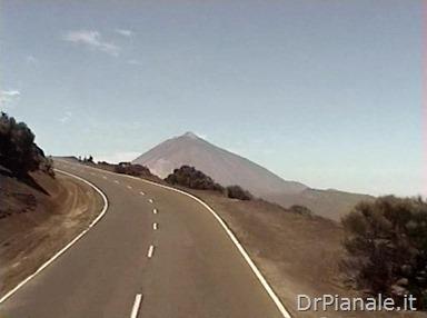 1998_0814_St Cruz de Tenerife_317