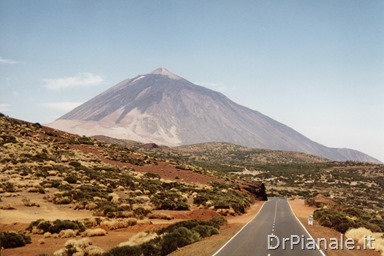 1998_0814_St Cruz de Tenerife_324