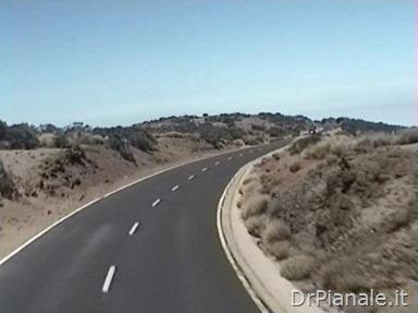 1998_0814_St Cruz de Tenerife_326