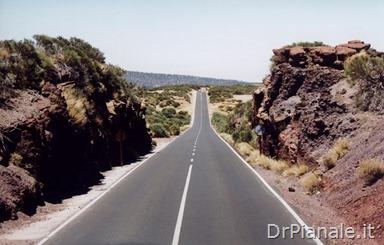 1998_0814_St Cruz de Tenerife_329