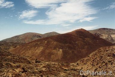 1998_0814_St Cruz de Tenerife_336