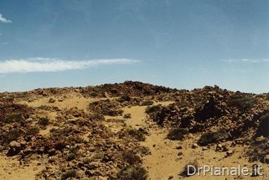 1998_0814_St Cruz de Tenerife_338