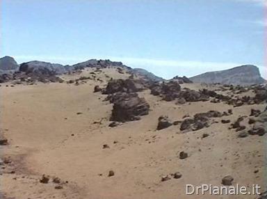 1998_0814_St Cruz de Tenerife_340