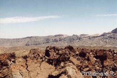 1998_0814_St Cruz de Tenerife_344
