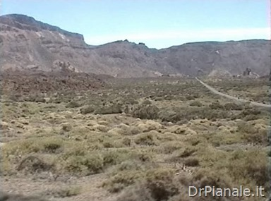 1998_0814_St Cruz de Tenerife_351