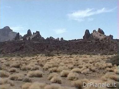 1998_0814_St Cruz de Tenerife_353