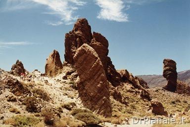 1998_0814_St Cruz de Tenerife_359