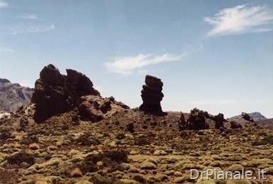 1998_0814_St Cruz de Tenerife_361