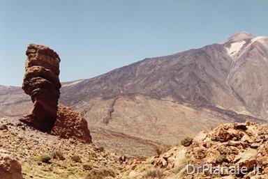 1998_0814_St Cruz de Tenerife_364