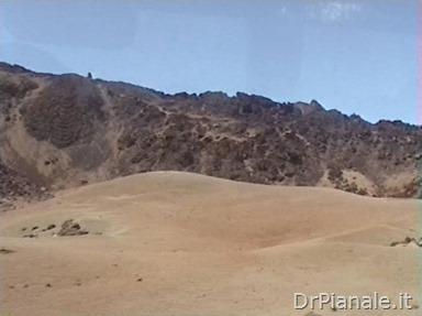 1998_0814_St Cruz de Tenerife_373