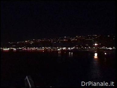 1998_0814_St Cruz de Tenerife_383