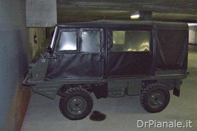 DSCF0703
