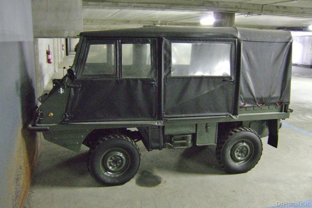 DSCF0704