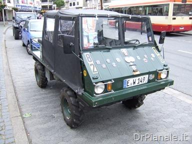 DSCF4147