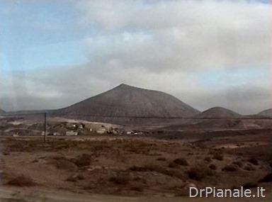 1998_0815_Lanzarote_391
