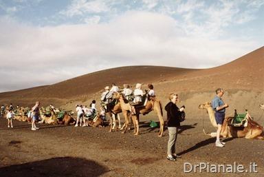1998_0815_Lanzarote_393