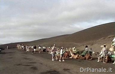 1998_0815_Lanzarote_394