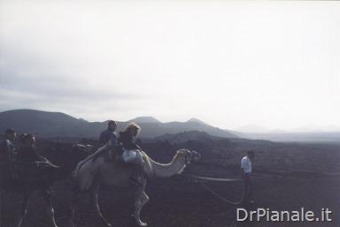 1998_0815_Lanzarote_401