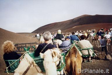 1998_0815_Lanzarote_404