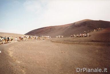 1998_0815_Lanzarote_405