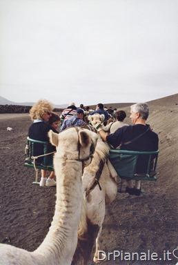 1998_0815_Lanzarote_407