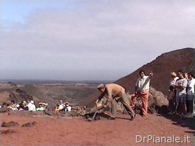 1998_0815_Lanzarote_418