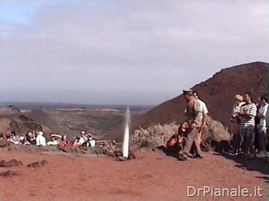 1998_0815_Lanzarote_419