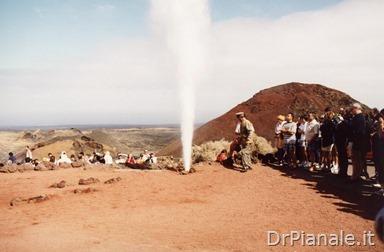 1998_0815_Lanzarote_421
