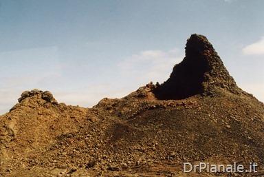 1998_0815_Lanzarote_432