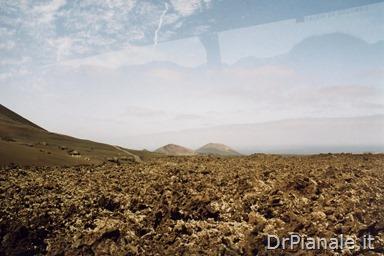 1998_0815_Lanzarote_435