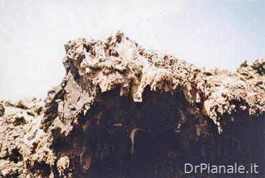1998_0815_Lanzarote_448