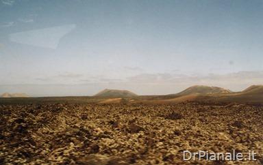 1998_0815_Lanzarote_449