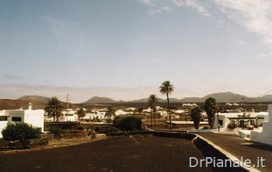 1998_0815_Lanzarote_451